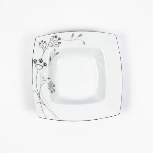 http://www.tasse-et-assiette.com/446-thickbox/assiette-creuse-215-cm-ceanothe-porcelaine-fine-blanche.jpg