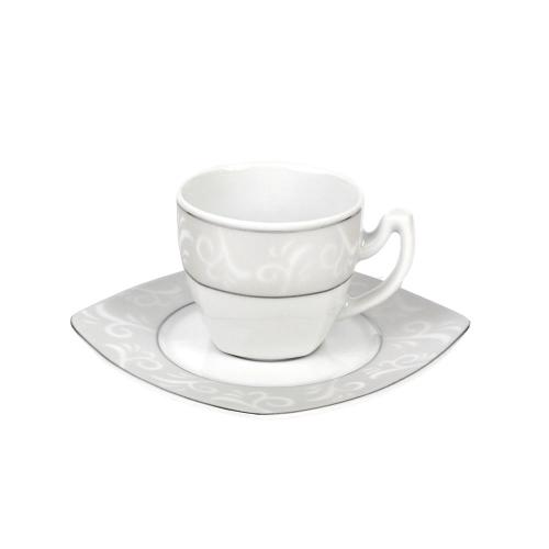 http://www.tasse-et-assiette.com/450-thickbox/art-de-la-table-tasse-a-cafe-avec-soucoupe-glycine-porcelaine-blanche.jpg