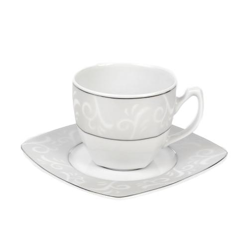 http://www.tasse-et-assiette.com/451-thickbox/art-de-la-table-tasse-a-the-avec-soucoupe-glycine-porcelaine-blanche.jpg