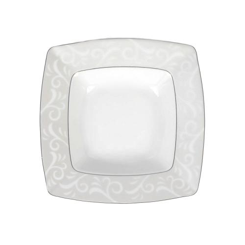 http://www.tasse-et-assiette.com/452-thickbox/art-de-la-table-assiette-creuse-215-cm-rose-porcelaine-blanche.jpg