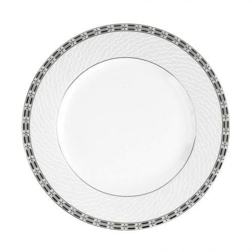 http://www.tasse-et-assiette.com/461-thickbox/assiette-plate-24cm-vague-de-neige-en-porcelaine.jpg