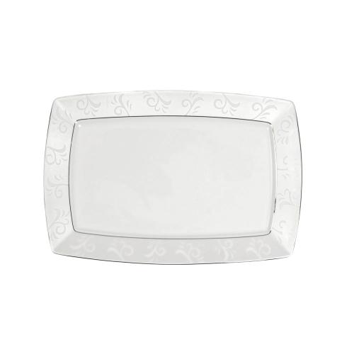 http://www.tasse-et-assiette.com/463-thickbox/art-de-la-table-plat-rectangulaire-28-cm-glycine-porcelaine-blanche.jpg