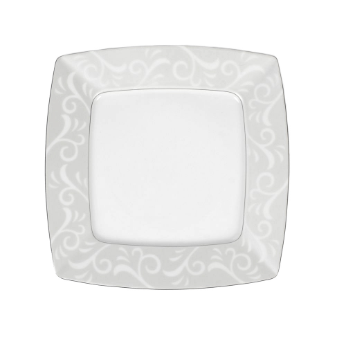 http://www.tasse-et-assiette.com/465-thickbox/art-de-la-table-assiette-plate-26-cm-rose-porcelaine-blanche.jpg