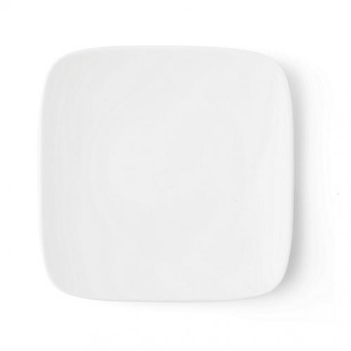 http://www.tasse-et-assiette.com/473-thickbox/assiette-plate-305-cm-viorne-en-porcelaine.jpg