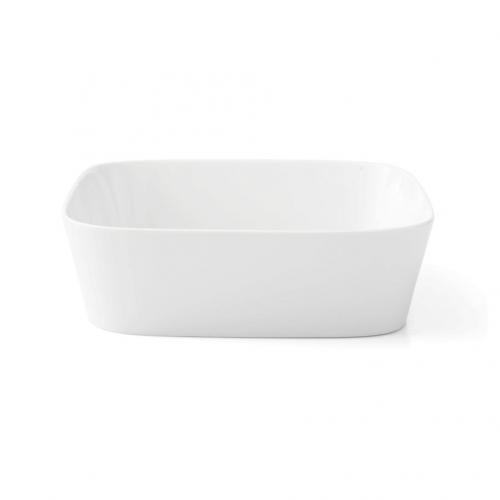http://www.tasse-et-assiette.com/474-thickbox/saladier-275-cm-viorne-en-porcelaine.jpg