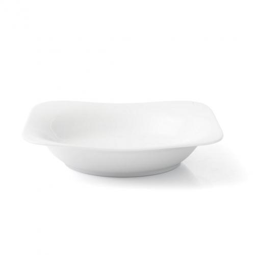 http://www.tasse-et-assiette.com/475-thickbox/assiette-creuse-245-cm-viorne-en-porcelaine.jpg