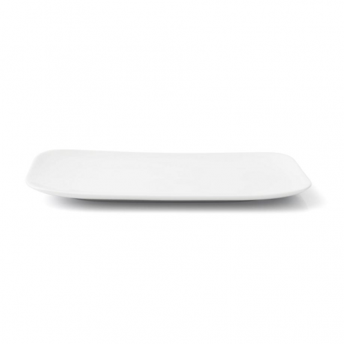 http://www.tasse-et-assiette.com/478-thickbox/plat-rectangulaire-305-cm-viorne-en-porcelaine.jpg