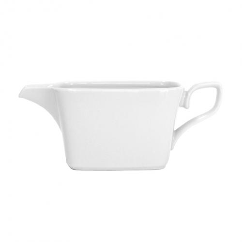 http://www.tasse-et-assiette.com/489-thickbox/sauciere-500-ml-viorne-en-porcelaine.jpg