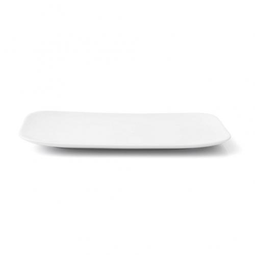 http://www.tasse-et-assiette.com/490-thickbox/plat-rectangulaire-34-cm-viorne-en-porcelaine-blanche.jpg
