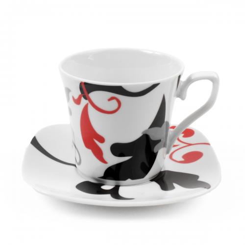 http://www.tasse-et-assiette.com/563-thickbox/service-vaisselle-tasse-a-the-220-ml-avec-soucoupe-baroque-en-porcelaine-blanche-decoree.jpg