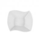 Saladier 18,5 cm Aubépine en porcelaine
