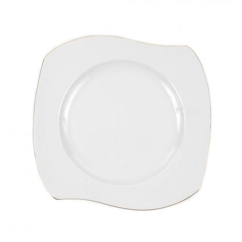 http://www.tasse-et-assiette.com/611-thickbox/art-de-la-table-vaisselle-service-assiette-plate-25-cm-nuage-aux-liseres-dores.jpg
