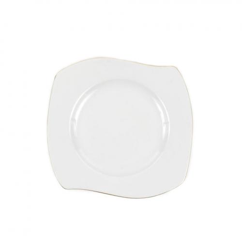 http://www.tasse-et-assiette.com/612-thickbox/assiette-plate-21-cm-en-porcelaine-nuage-aux-liseres-dores.jpg