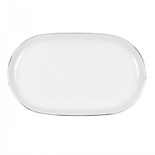 http://www.tasse-et-assiette.com/616-thickbox/plat-ovale-33-cm-l-amoureuse-porcelaine.jpg
