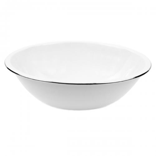 http://www.tasse-et-assiette.com/618-thickbox/saladier-rond-245-cm-l-amoureuse-porcelaine.jpg
