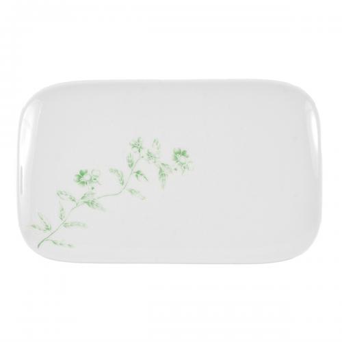 http://www.tasse-et-assiette.com/619-thickbox/plat-rectangulaire-30-cm-solanum-en-porcelaine.jpg