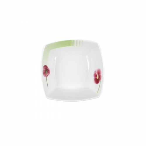 http://www.tasse-et-assiette.com/642-thickbox/coupelle-13-cm-violette-en-porcelaine.jpg