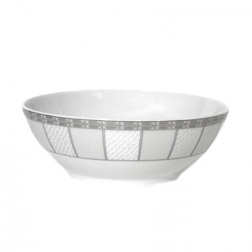http://www.tasse-et-assiette.com/649-thickbox/saladier-rond-16cm-vague-de-neige-en-porcelaine.jpg