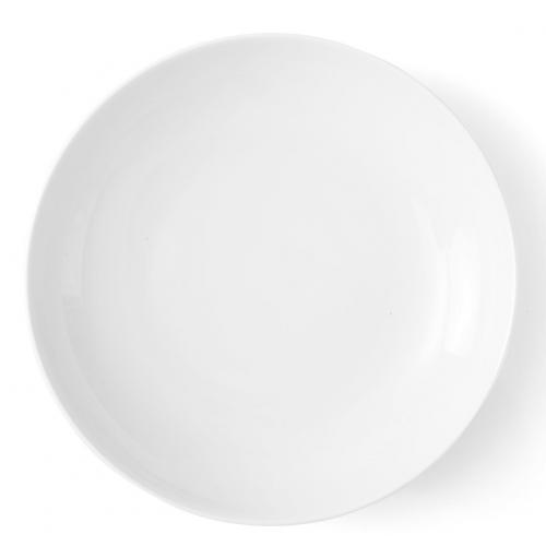 http://www.tasse-et-assiette.com/651-thickbox/art-de-la-table-service-vaisselle-porcelaine-blanche-assiette-calotte-gaillerde.jpg