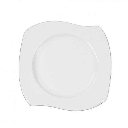 http://www.tasse-et-assiette.com/660-thickbox/assiette-plate-25-cm-brise-angelique-en-porcelaine.jpg