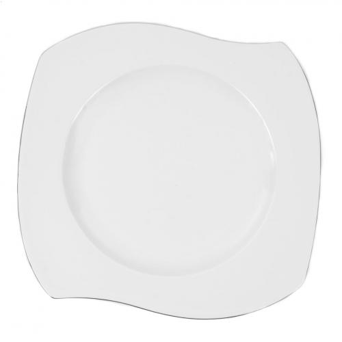 http://www.tasse-et-assiette.com/663-thickbox/assiette-plate-31-cm-brise-angelique-en-porcelaine.jpg