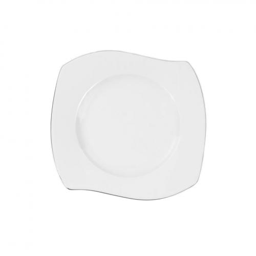 http://www.tasse-et-assiette.com/664-thickbox/assiette-plate-21-cm-brise-angelique-en-porcelaine.jpg