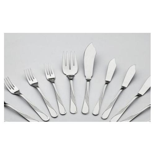 http://www.tasse-et-assiette.com/701-thickbox/location-fourchette-a-poisson.jpg