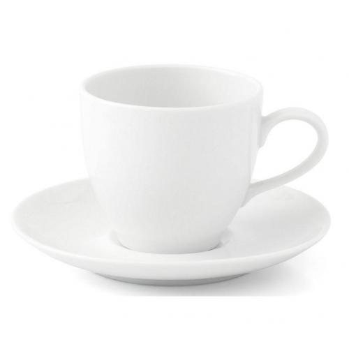 http://www.tasse-et-assiette.com/781-thickbox/tasse-022-l-avec-soucoupe-renoncule-en-porcelaine.jpg
