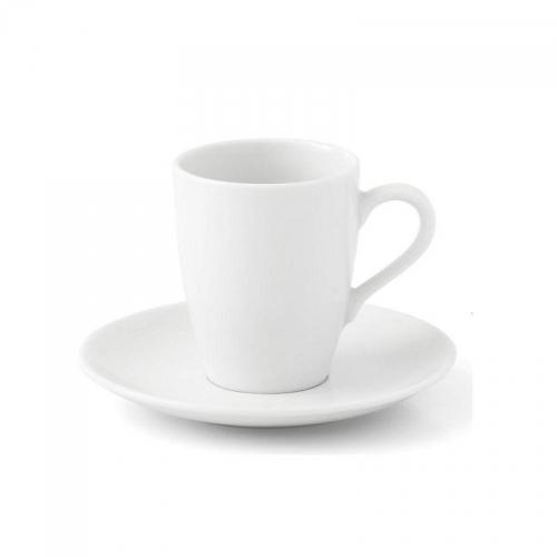 http://www.tasse-et-assiette.com/783-thickbox/tasse-022-l-avec-soucoupe-renoncule-en-porcelaine.jpg