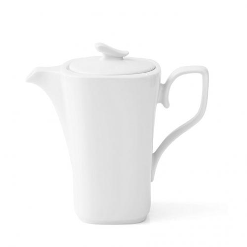 http://www.tasse-et-assiette.com/886-thickbox/art-de-la-table-service-de-table-theiere-1350-ml-viorne-en-porcelaine-blanche.jpg