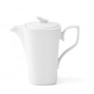 Théière 1,35 l Viorne en porcelaine