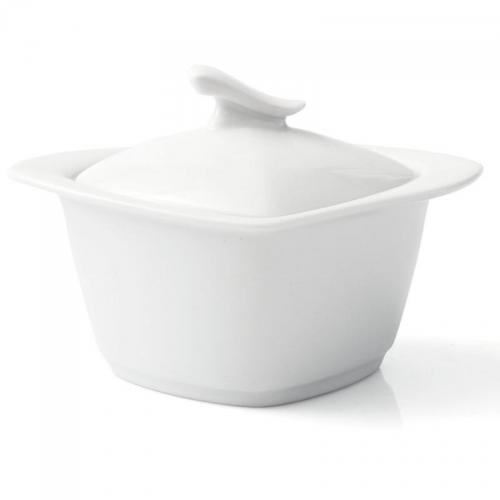 http://www.tasse-et-assiette.com/889-thickbox/art-de-la-table-service-vaisselle-porcelaine-blanche-sucrier-gaillarde.jpg