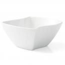 Saladier 18,5 cm Gaillarde en porcelaine