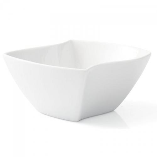 http://www.tasse-et-assiette.com/892-thickbox/art-de-la-table-service-vaisselle-porcelaine-blanche-saladier-ga.jpg