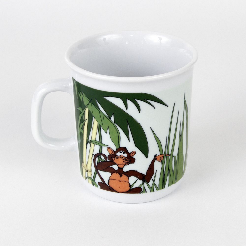 http://www.tasse-et-assiette.com/972-thickbox/mug-220-ml-jungle-en-porcelaine.jpg
