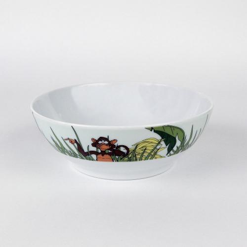 http://www.tasse-et-assiette.com/973-thickbox/bol-17-cm-jungle-en-porcelaine-pour-enfant.jpg