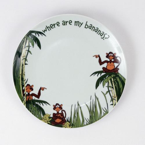 http://www.tasse-et-assiette.com/974-thickbox/assiette-plate-20-cm-jungle-en-porcelaine.jpg