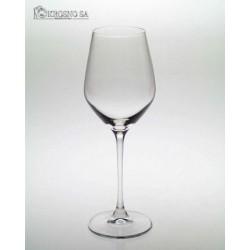 Verre à vin 200 ml Glamini