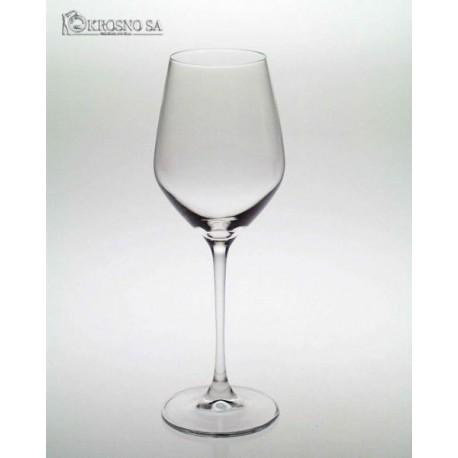 Location verre à vin 200 ml Glamini