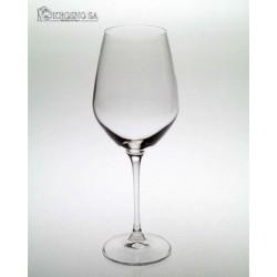 Location verre à eau Glamini 300 ml