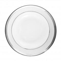 Coupelle 16 cm Histoire d'oeuf en porcelaine