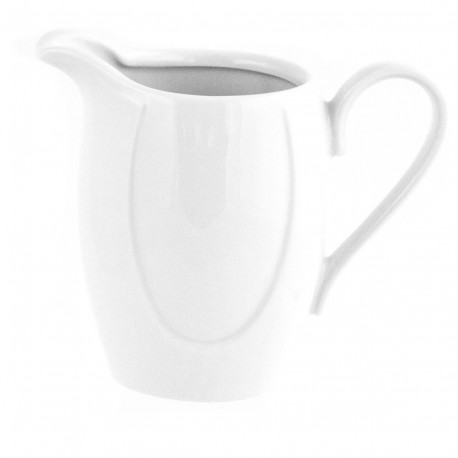 Crémier 250 ml en porcelaine - Catalpa