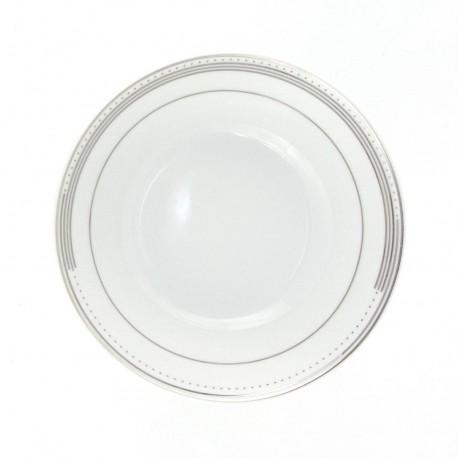 Bol 13 cm Noces Celestes en porcelaine