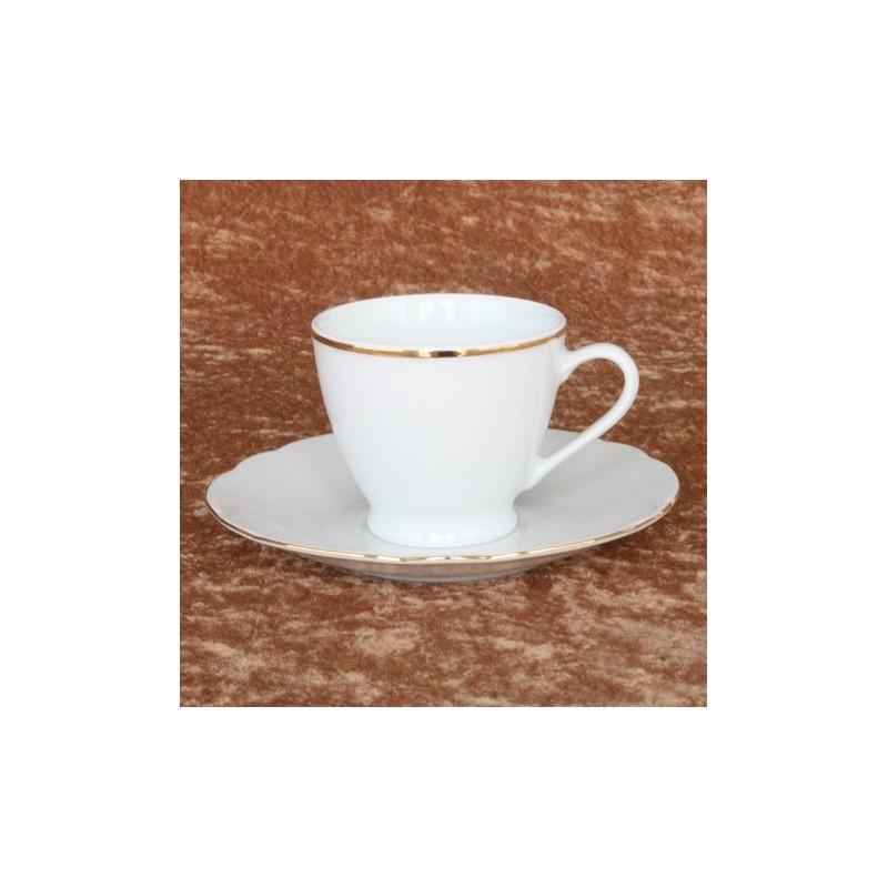 Coffret Services  Ef Bf Bd Cafe