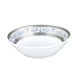 Coupelle 13 cm Palais Royal en porcelaine