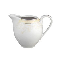 Crémier 200 ml en porcelaine Douce Nostalgie