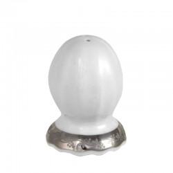 Poivrier en porcelaine Onirique