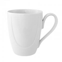 Mug 300 ml Lac des Cygnes