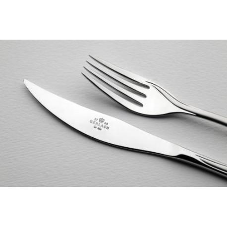 Vente Couteau Passiflore