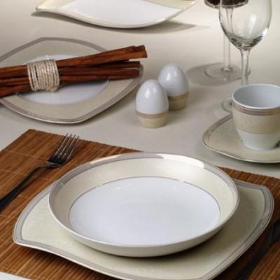 tasse assiette service de table elegans tasse assiette. Black Bedroom Furniture Sets. Home Design Ideas